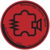 Noisebridge Logo