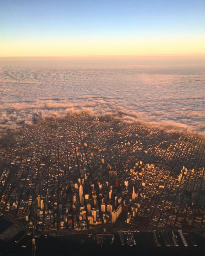 Amazing Cyber Monday Flight Deals From San Francisco Under 100 San Francisco Hostels Club