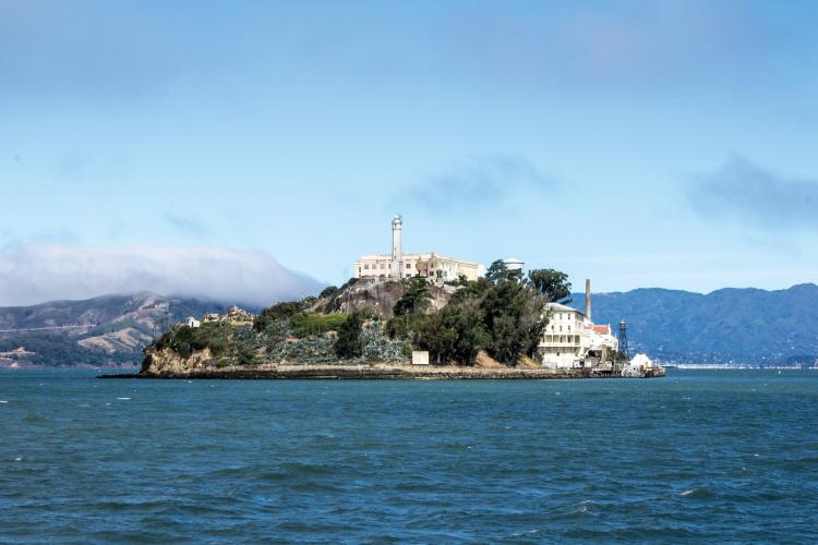 How To Snag Last Minute Alcatraz Tickets San Francisco Hostels Club