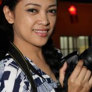 Antonette Loresca's picture
